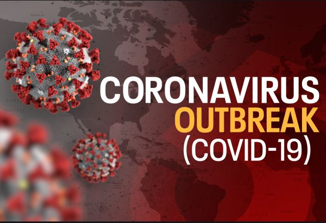 Covid-19 India: 61,537 Cases In Single Day