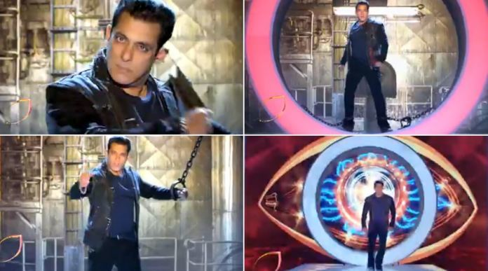 Here are few new things to be known about Bigg boss 14