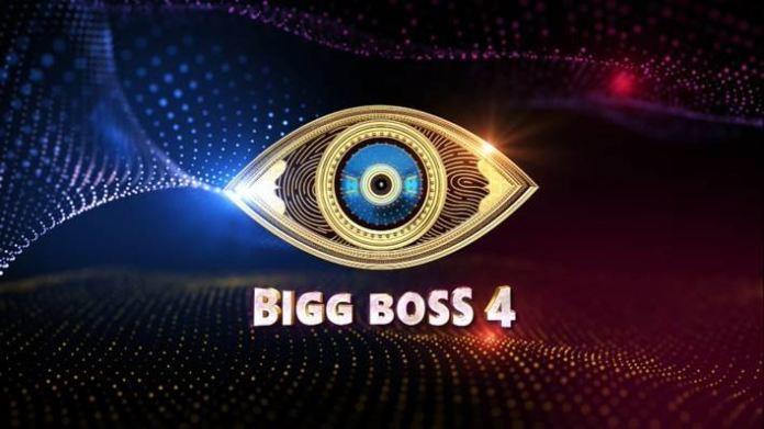 Exclusive: Young beauty enters Bigg Boss house as wild-card entrant