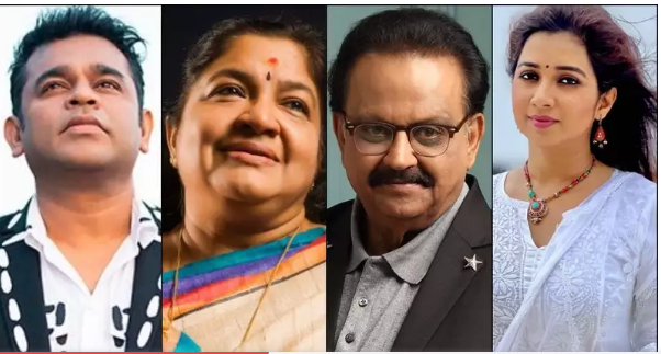 SP Balasubrahmanyam is no more: AR Rahman and Chithra to Shreya Ghoshal, music fraternity mourns the loss