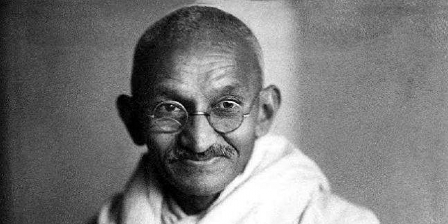 Jazz festival ends year of celebrating Mahatma Gandhi's 150th birth anniversary in South Africa