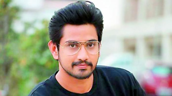 Exclusive Interview: Would love to do a multi-starrer with Mahesh Babu and NTR – Rajtarun