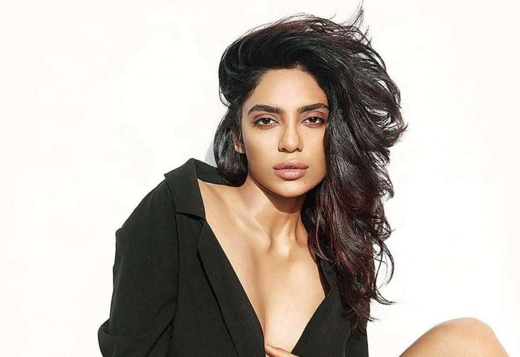 Hot Telugu Beauty Kickstart Production House