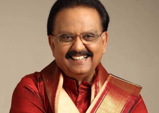 Legendary Singer SP Balasubrahmanyam Passes Away, World Of Music Orphaned