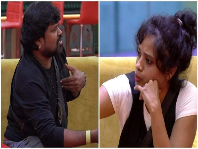 Big boss Telugu 4: New captain selected; while one housemate becomes outraged