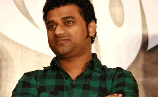 DSP to Reclaim Top Position from Thaman