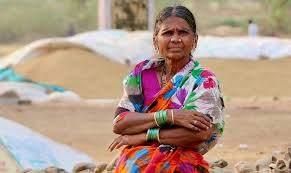 Bigg Boss Telugu 4: Gangavva's Pleas Make Audience Angry