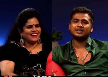 BiggBossTelugu4 eliminated contestant karate kalyani interview