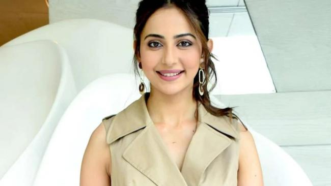 Rakul's manager claims that the actor didn't receive NCB summons