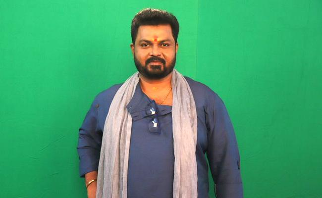 Bigg Boss 4: Surya Kiran Is The First One To Go Out
