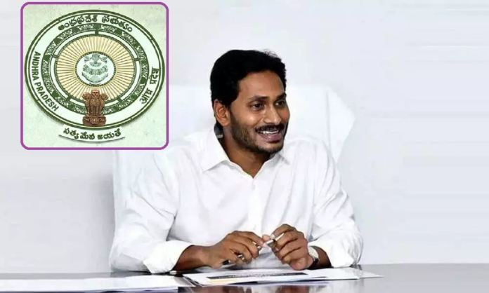 Here are AP Government's double standards on COVID-19..?
