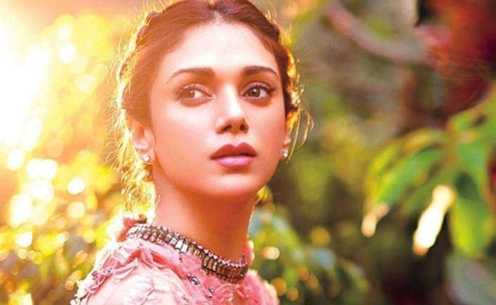 Talented actress joins Sharwanand's Maha Samudram
