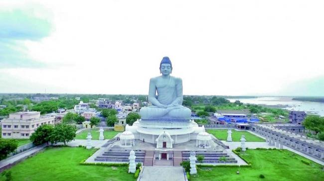 Dalits Of Amaravati Support Three-Capital Move