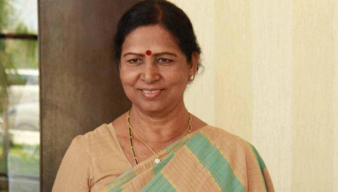 The real reason behind Galla Aruna leaving TDP?