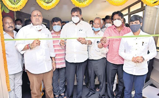 Vizag Metro Rail Project Will Be Completed Soon!