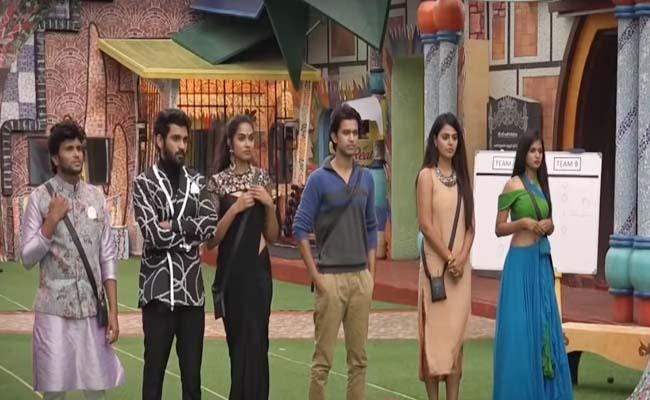 Why Bigg Boss Telugu 4 Show Organisers Are Supporting These Two Contestants?