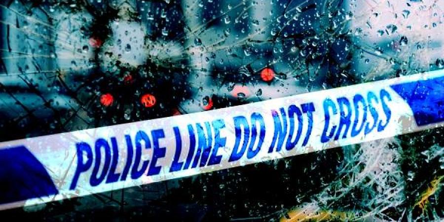 Telangana: Nine dead, 104 injured in accidents last week