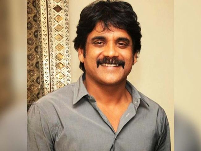 Nagarjuna May Skip Bigg Boss Telugu 4 This Weekend Episode?