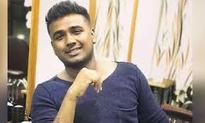 Singer Rahul Sipligunj Reveals This About Noel Sean