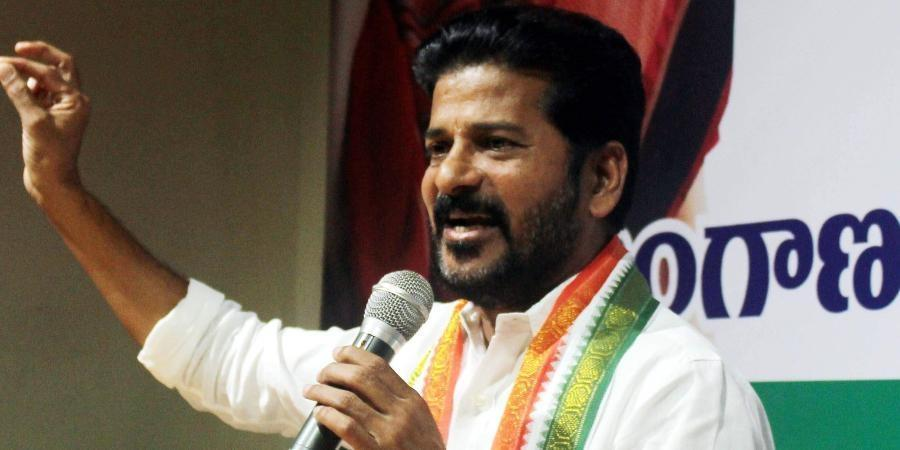 ACB appeals against Udayasimha's petition in Vote-for-Note scam