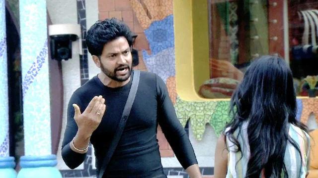 Bigg boss Telugu 4: Ariana's strict captaincy drive inmates crazy!