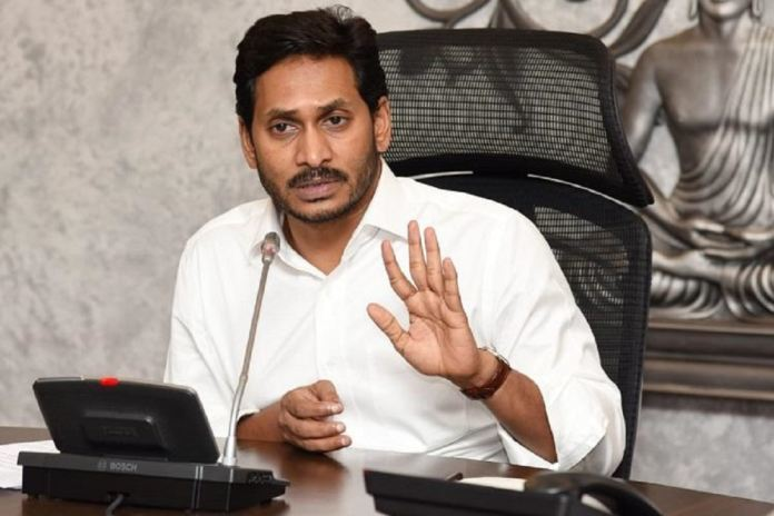 Inside Talk: Jagan is not believing these leaders at all with Tirupati by-polls..?