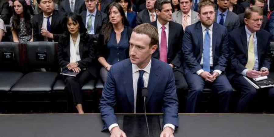 Facebook sues software developer who ran over 20 Instagram clone sites