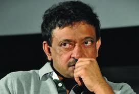Ram Gopal Varma lands in legal trouble