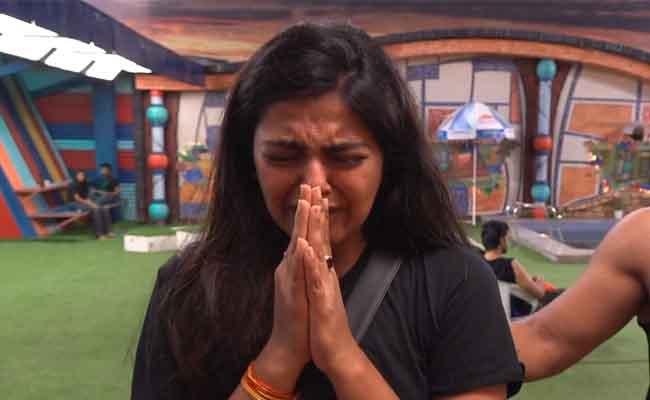 Bigg Boss Telugu 11th Week Eviction: Get Ready For Double Elimination | Who's In Danger Done And Who's Safe?