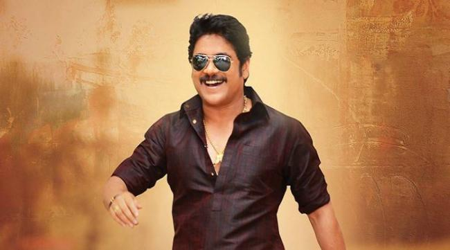 Nagarjuna Akkineni Planning To Save This Popular Bigg Boss Telugu 4 Contestant?