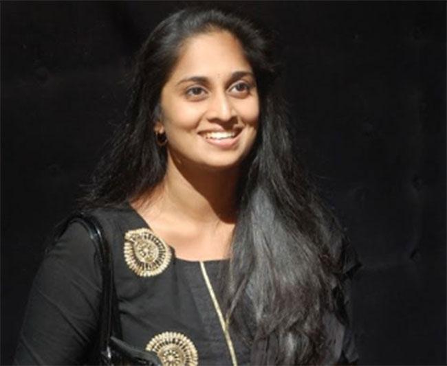 'Sakhi' Fame Shalini To Make Her Comeback!