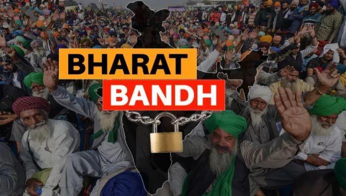 Bharat Bandh gets bigger and more tense