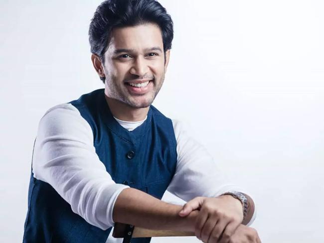 Bigg Boss Abhijeet To Feature In Anil Ravipudi's F3?