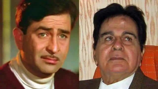 Pakistan government announces Dilip Kumar and Raj Kapoor's ancestral home price