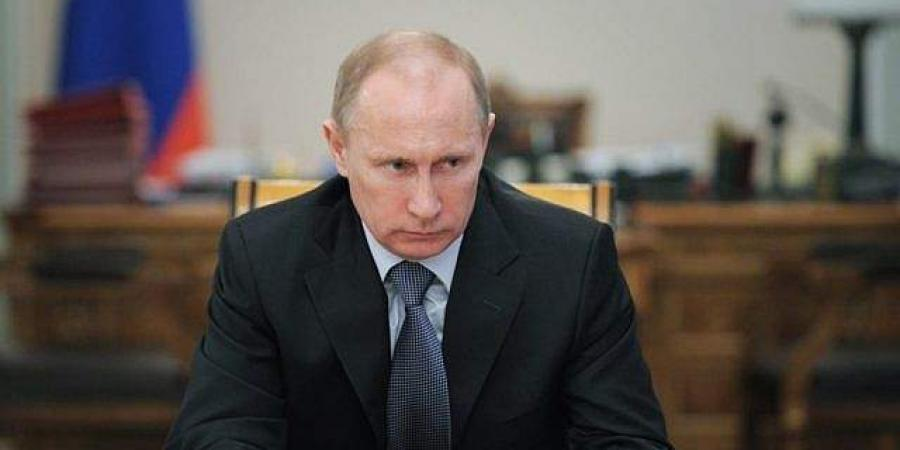 COVID-19: Putin orders 'large-scale' vaccinations to start in Russia from next week