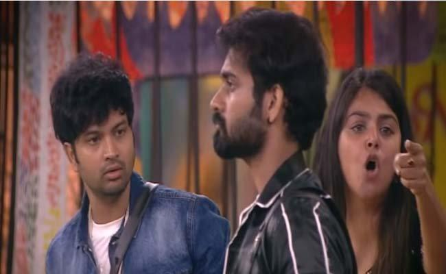 Bigg Boss Telugu 4: Monal Dethrones These Strong Contestants From Top Five Finalists
