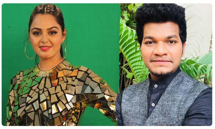 Bigg Boss Telugu 4: Monal gets infuriated by Avinash's words