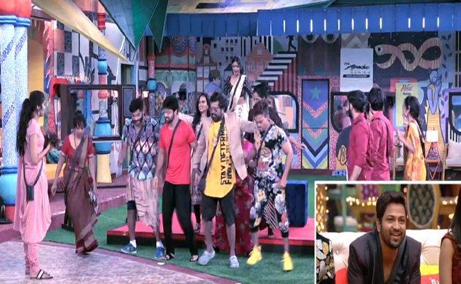 BB Telugu Grand Finale: Mehboob Leaks Forced Sohel To Settle For 25 Lakhs?