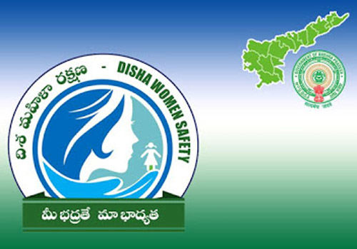 Jagan's government withdraws Disha Bill in assembly