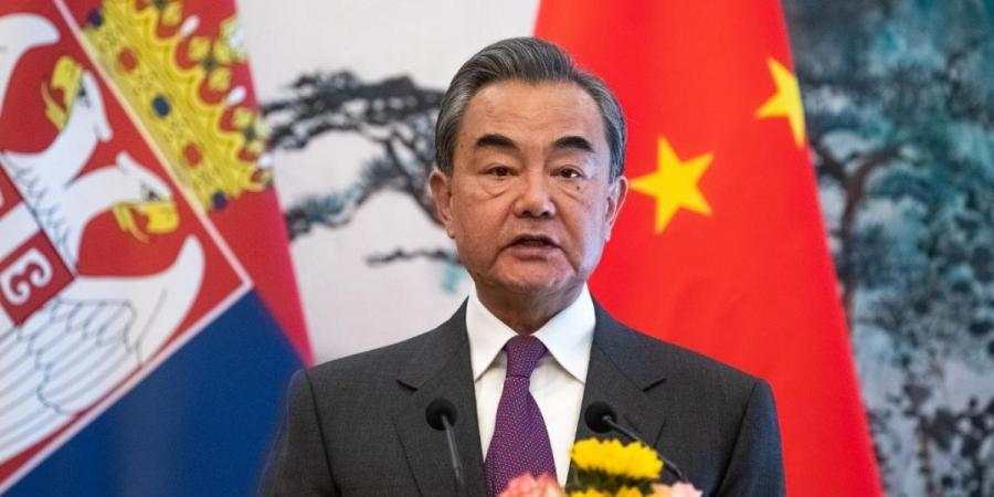China hopes Joe Biden will end Trump's Cold War, follow sensible approach to restore ties