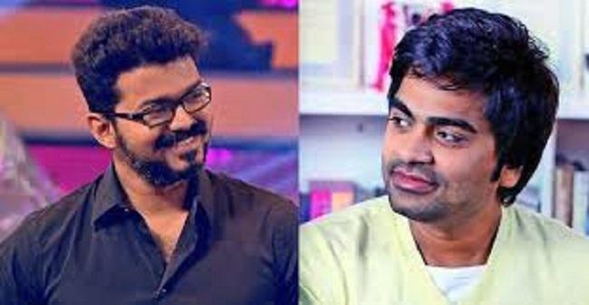 A Tired Doctor' Open Letter To TN Govt, Vijay & Simbu Goes Viral