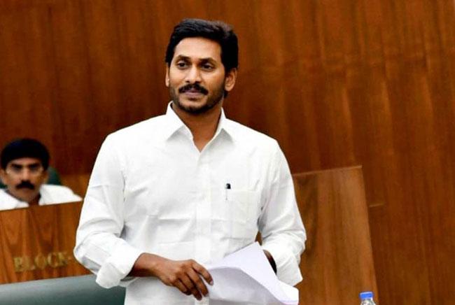 AP Minister Kodali Nani Pays Rich Tributes To NT Rama Rao