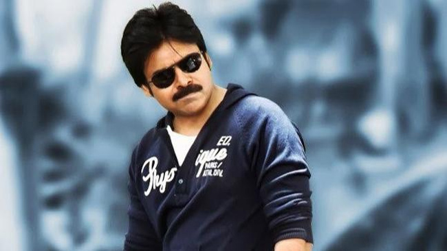 Pawan Kalyan To Juggle Between Krish Movie & 'AK' Remake!