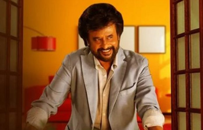 Official: Rajinikanth 'Annaatthe' Release Date Locked