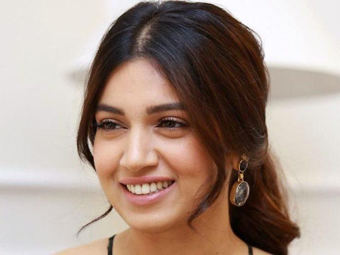 Bhumi Padnekar shares about no-plastic policy on 'Badhaai Do' film sets