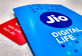'Flop' and 'hit' data plans from Airtel, Reliance Jio, Vodafone and BSNL