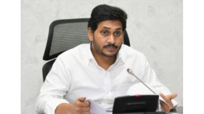 Grama Ujala Scheme: YS Jagan Govt to Light Up AP Villages With LED Bulbs