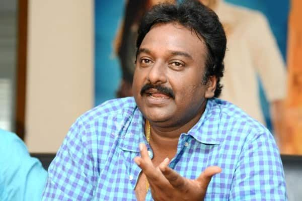 Exclusive: VV Vinayak Turns Down Bellamkonda Suresh's Request