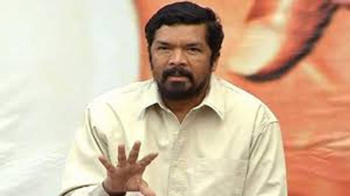 Posani Krishna Murali made sensational comments on Chandrababu!!