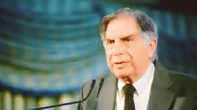 Major win for Ratan Tata in Tata vs Mistry case, says verdict is a validation of the values